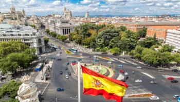 Как оформить ВНЖ в Испании – россиянам проще всего получить «бизнес-резиденцию» или купить недвижимость?