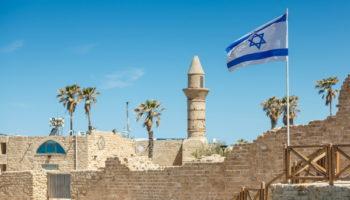 Как россиянину получить рабочую визу в Израиль – какие вакансии доступны иностранцам и сколько можно заработать?