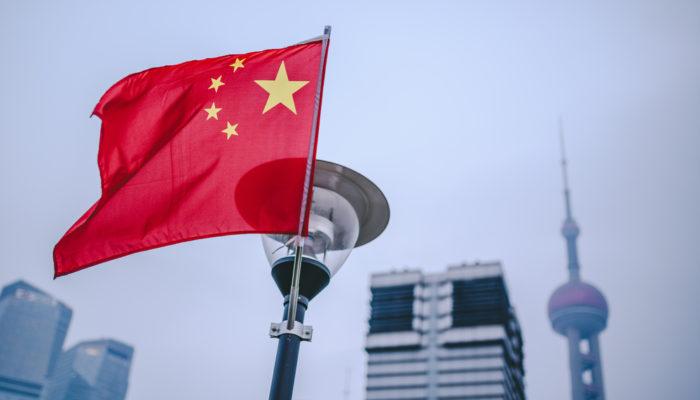 Основания для получения вида на жительство в Китае – или с чего начать переезд в «Поднебесную»?