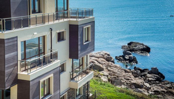 Недвижимость в Болгарии – дешево и просто!