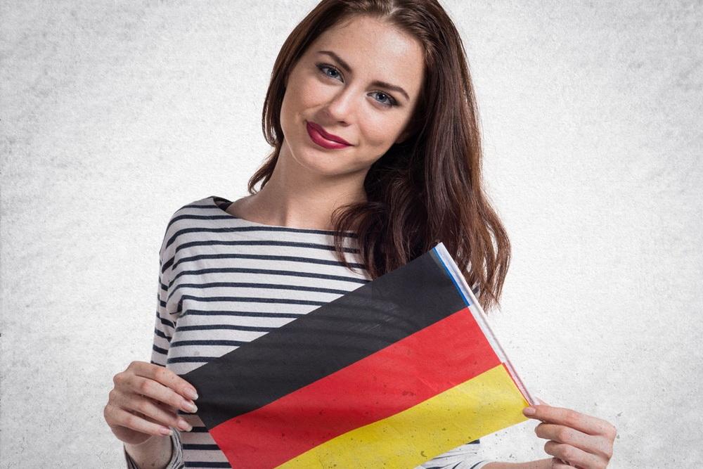 Рабочая виза в Германию для россиян – сколько оплатят эмигрантам в Deutschland и каким специалистам здесь рады?