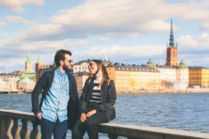 Изображение - Эмиграция в финляндию из россии para-v-stokgolme-1-300x200