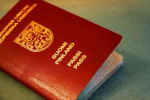Изображение - Эмиграция в финляндию из россии pasport-finlyandii-300x200