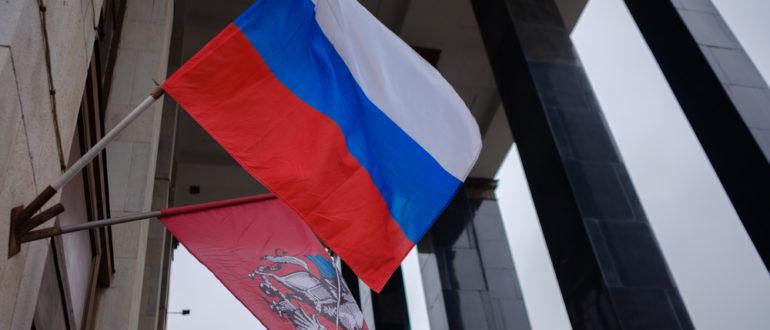 Как иностранцу трудоустроиться с РВП в России и почему без этого документа работать запрещено?