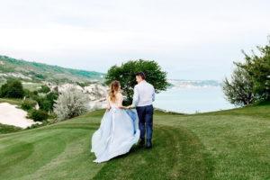 Свадьба в Болгарии