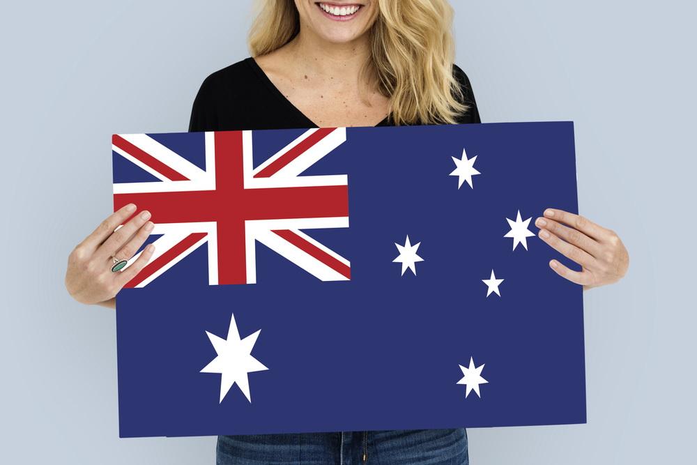 Список востребованных профессий для иммиграции в Австралию – каких специалистов ждут на далеком континенте?