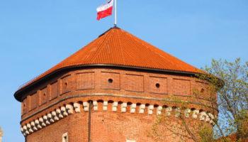 Как россиянину получить вид на жительство в Польше – насколько тернист путь к карте часовэго побыту?