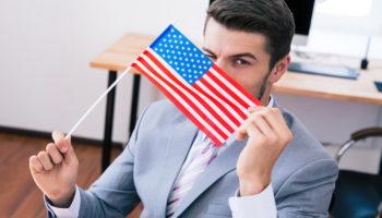 Оформление бизнес-визы в США для граждан РФ – каких предпринимателей ждут в Америке?