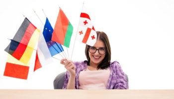 В каких странах россиянину проще всего получить ВНЖ – если у вас нет достаточного финансового обеспечения!