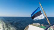 Как оформить вид на жительство в Эстонии для россиян – сколько нужно времени и денег?