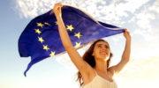 Как оформить Шенгенскую визу для белорусов – в каких случаях во въезде в Евросоюз откажут?