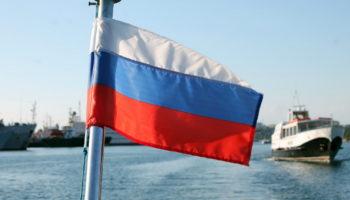 Как иностранцу в России проверить готовность ВНЖ − какие максимальные права можно иметь?