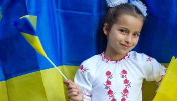 Способы оформления вида на жительство на Украине – требуется ли отказ от родного гражданства?