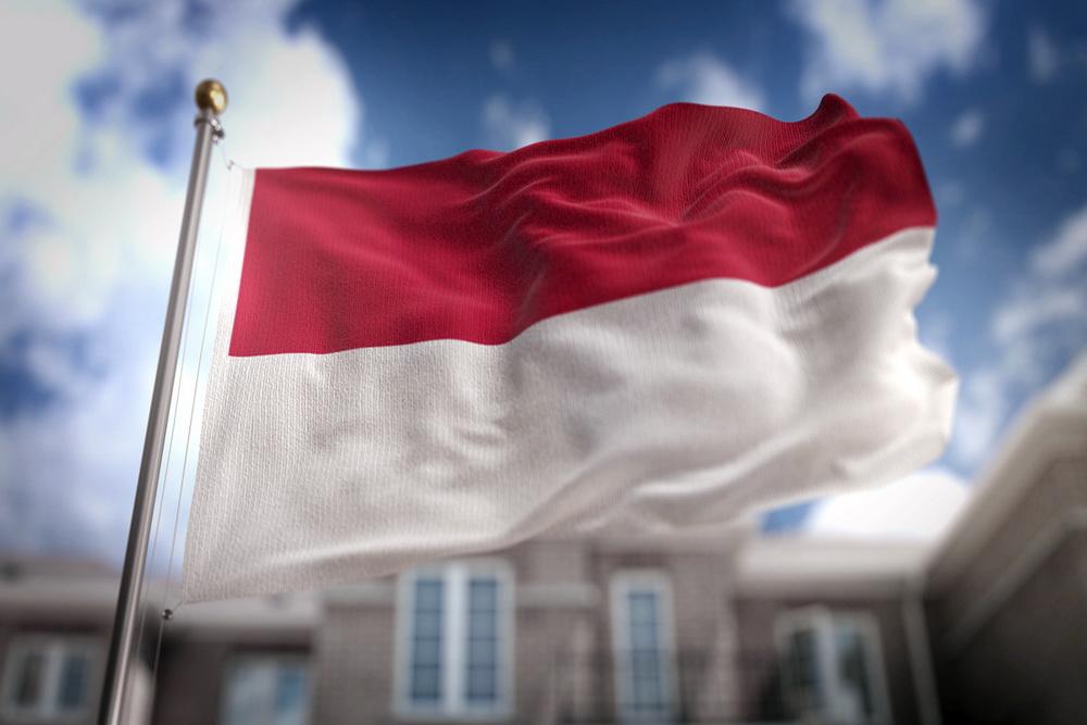 Как россиянину оформить визу на Бали −почему могут быть отказы в выдаче?
