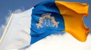 Как россиянину оформить визу на Канарские острова – почему необходим шенген и лучше испанский?