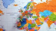 Куда россиянину можно поехать без визы в 2018 году − сколько есть вариантов пересечения границы?