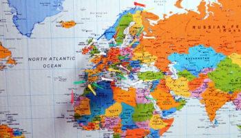 Куда россиянину можно поехать без визы в 2019 году − сколько есть вариантов пересечения границы?