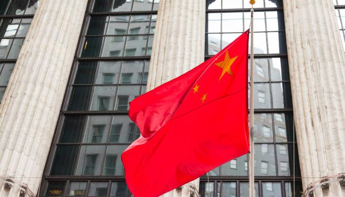 Особенности оформления бизнес визы в Китай для россиян – как начать свое дело в «Поднебесной»?