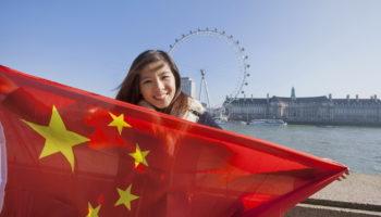 Как оформить визу на остров Хайнань (КНР) – россиянам можно оформить в аэропорту?
