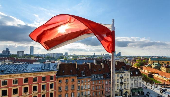 Как гражданам Республики Беларусь оформить визу в Польшу – как поехать «на закупы» в соседнее государство?
