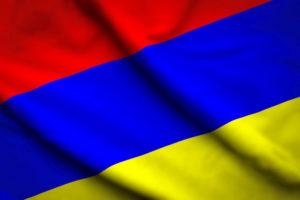 Гражданство Армении – как иностранцу оформить паспорт