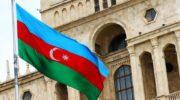 Гражданство Азербайджана – только для этнических азербайджанцев?