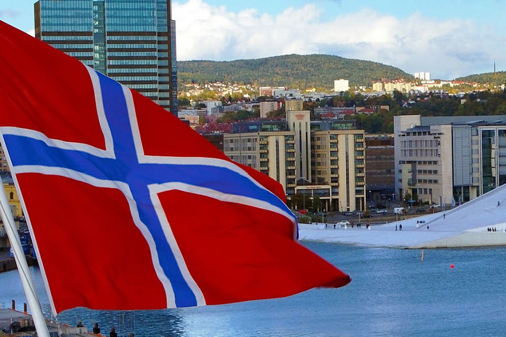 Как поступить в университет в Норвегии – бесплатное образование в Европе