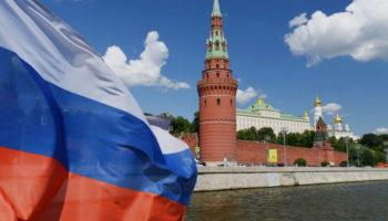 Закон РФ «О беженцах» 4528-1-ФЗ – кто из иностранцев может воспользоваться?