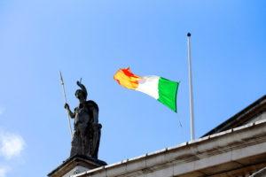 Работа в Ирландии – в стране «изумрудных лугов» нужны высококлассные специалисты?
