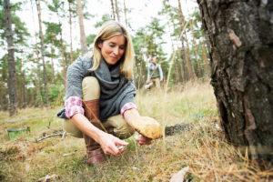 Работа в Швеции – сложно устроиться, но усилия окупятся сторицей!