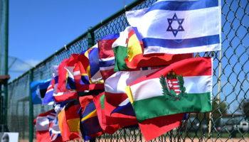 Работа за границей без знания языка – можно, но с риском для здоровья