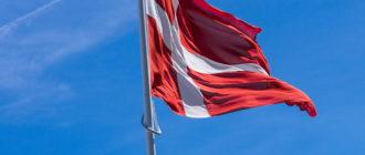 Работа в Дании – бери то, что датчанам негоже!