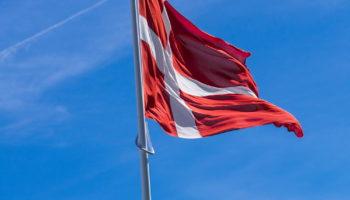 Налоги в Дании – на автотранспорт до 180%?
