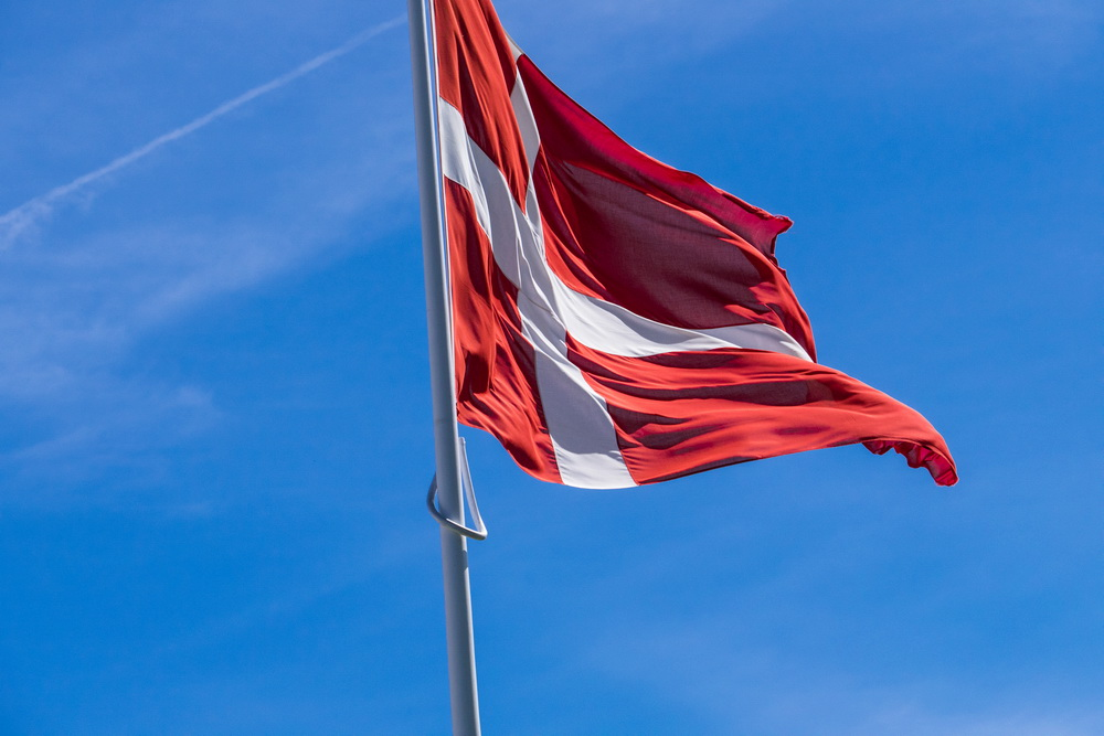 Уровень жизни в Дании – все очень ладно в Датском Королевстве!