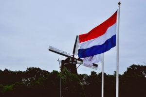 Работа в Голландии – шанс для профессионалов!