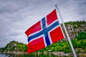 Найти работу в Норвегии – миссия невыполнима?