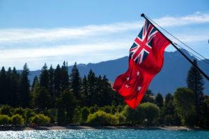 Работа в Новой Зеландии – сколько стоит путь к мечте?