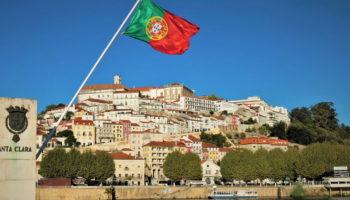 Уровень жизни в Португалии – трапеза в течение трех часов это святое!