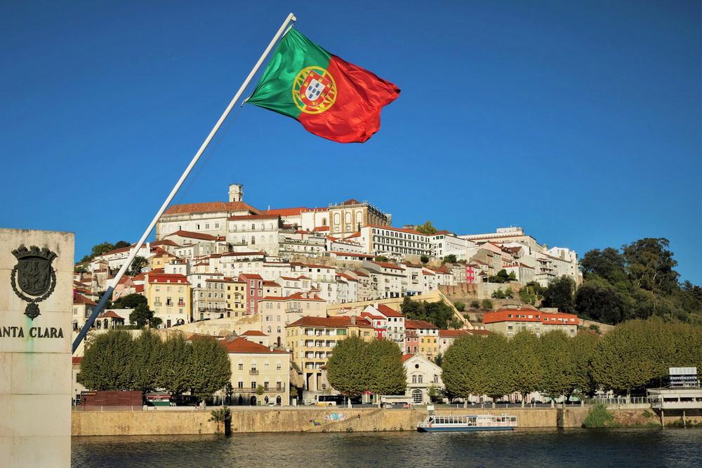 Зарплаты в Португалии – почему 80% получает за год не более шести тысяч евро?