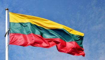 Работа в Литве – заманчиво, но очень опасно?