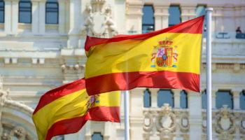Работа в Испании – неужели это почти невозможно?
