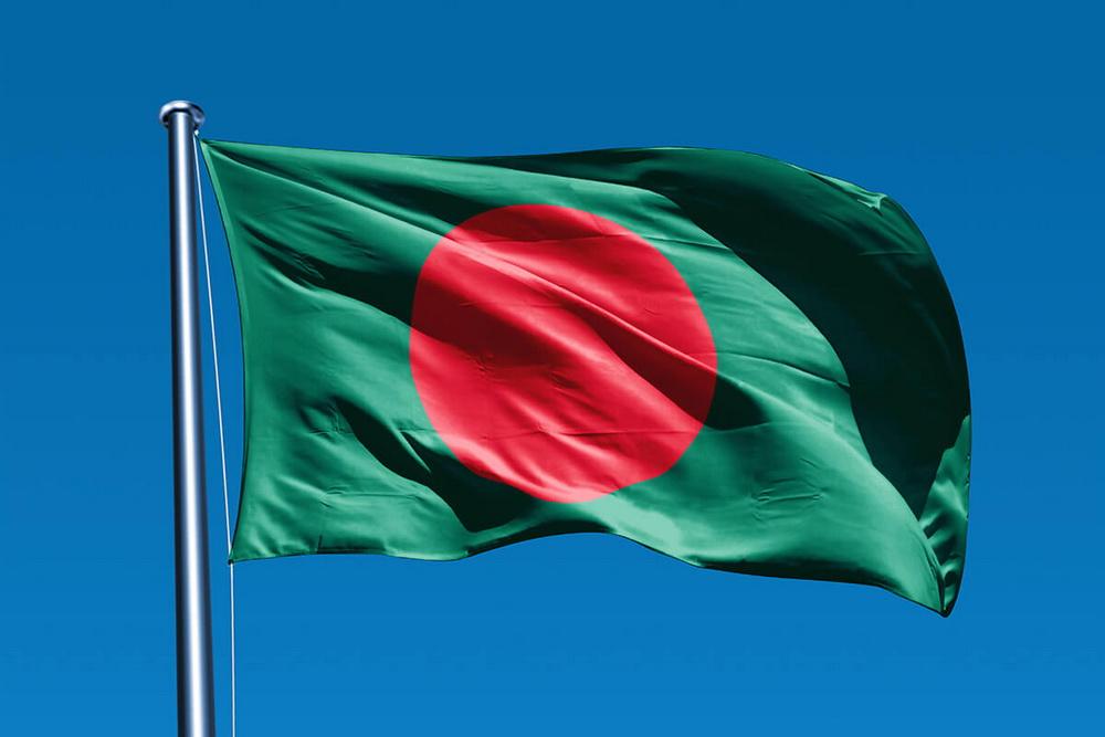 Виза в Бангладеш – как получить ключ от входа в глубины истории?