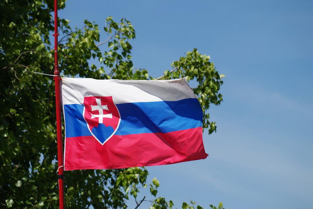 Работа в Словакии – лучшее из среднего по Европе!