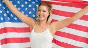«Фортуна лотерея» – как россиянину выиграть грин-карту в США?