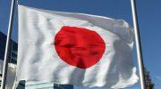 Работа в Японии – для хронических трудоголиков и любителей иероглифов!