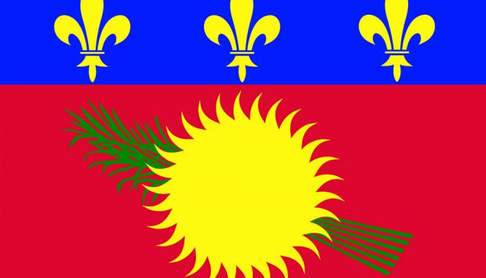 Как оформить визу в Гваделупу – или почему нужен французский Шенген?