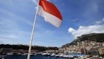 Виза в Монако для россиян – как получить пропуск в сладостный мир азарта?