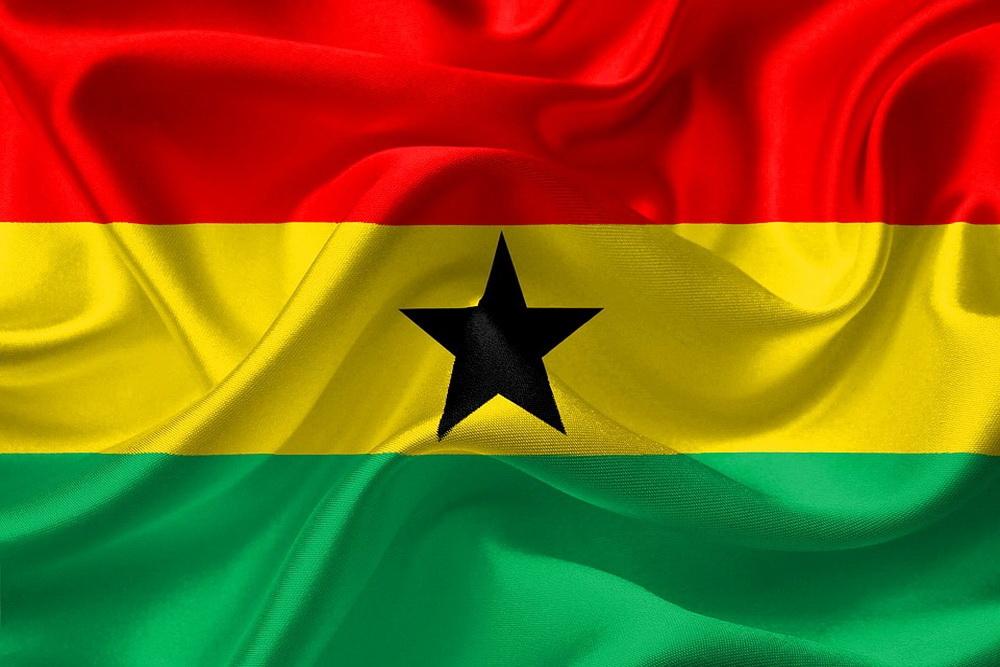 Нужна ли виза в Гану для россиян – или как попасть на Золотой берег Африки?