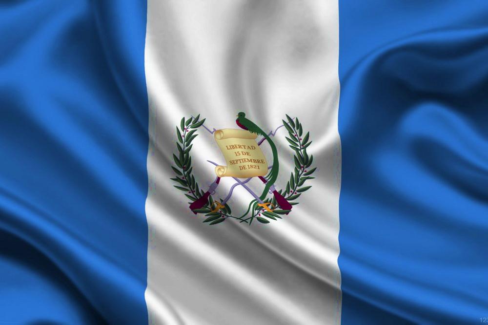 Виза в Гватемалу – почему путешествие в мир ацтеков опасно для здоровья?