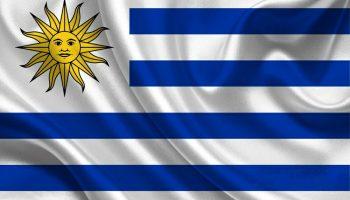 Виза в Уругвай не нужна – но есть риск заразиться лихорадкой денег?